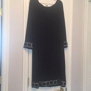 Tiana B. Cocktail dress